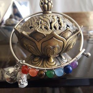 Elegant Elephant Gems